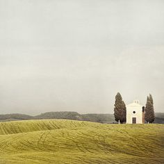40 OFF  Pastoralia  Tuscany Italy Color by EyePoetryPhotography, $18.00