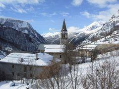 Mount Everest, Snow, Mountains, Nature, Travel, Outdoor, Alps, Outdoors, Naturaleza