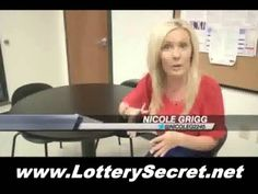 Pick 3 Lottery Workout Systems That Work