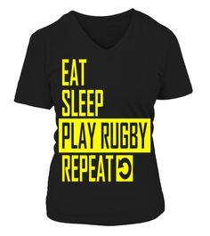 101a8e13 170 Best Rugby T-Shirt images | T shirts, American Football, Butler ...