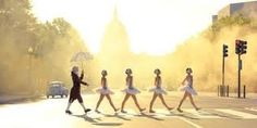 ballet exercises - Google Search