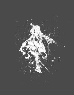RWBY- Weiss Schnee by CHydos