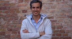 Bringt HR-StartUps und Unternehmen zusammen