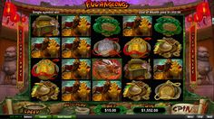 Expect to find some unimaginable real cash prizes when playing Fucanglong Video Slot, which is right now one of the favorites amongst slot players from around the world. You should find it to be both entertaining and packed with great rewards. It was developed by Real Time Gaming and since this company has been around …