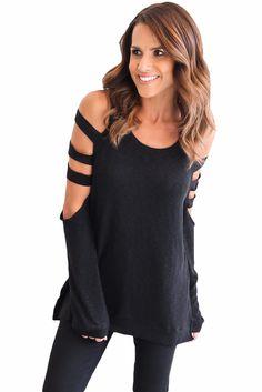 Blouses & Shirts Blouse Women Novelty Design Jacquard Fabrics Asymmetrical Off Shoulder Long Sleeves Casual Shirt New Fashion Style 2017