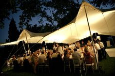 Wedding Gallery - Hawksmoor House Wedding Venue