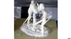 3D printing failures shared online