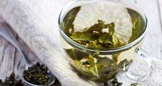 Les Chinois connaissent depuis des siècles les bienfaits du thé vert pour la santé. Ils l'utilisent pour traiter à peu près tout, du stress aux maux de tête.