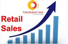 Known to hold the best of Chinese cheap items, www.taobaoring.com gets you superior graded products clubbed with great customer reviews. Loved for China retail sales it gives out, taobaoring upgrades your shopping experience to a higher level.