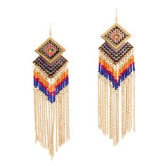 CASELLE - accessories's earrings women's for sale at ALDO Shoes.