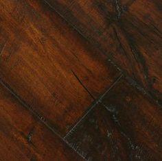 Johnson-Hardwood-Floors-English-Pub-Cognac
