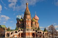 "Moscow is one of the largest cities that may still, in the minds of many Westerners, seem to qualify as ""adventure travel"" thanks to a mountain of bad press. Here are some tips that will make your journey more fun -- and less of the wrong k..."