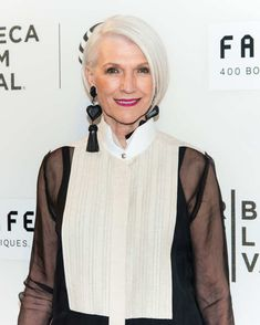 Maye Musk may soon be the most famous Musk. Style, Beauty, Fashion, Chic Scarves, Womens Fashion, Stylish Women, Maye Musk, Ageless Beauty, Fashion Over 50