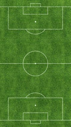 Football phone wallpaper collection | Cool Wallpapers - heroscreen.cc