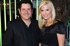 Rascal Flatts' Jay DeMarcus Reveals Baby Name