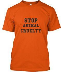 Faulkner County SPCA T-shirt fundraiser | Teespring