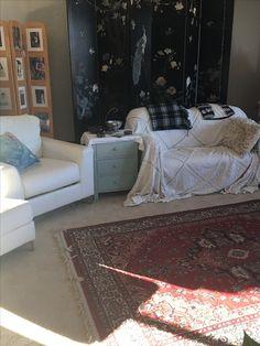 Wellness Programs, Wellness Center, Feeling Great, Home Decor, Homemade Home Decor, Decoration Home, Interior Decorating