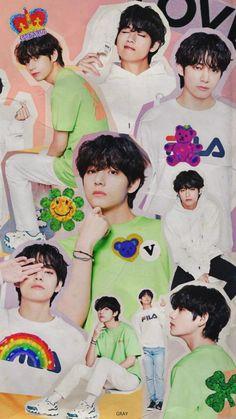 V Taehyung, Bts Jungkook, Taehyung Gucci, Daegu, Foto Bts, V And Jin, Ivana, V Bts Wallpaper, Bts Backgrounds