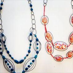 maisiefordjewellery (Maisie Ford Jewellery) on Instagram