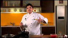 Chicken Curry 3