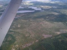 Experience travel to Quebec's north at opXpeditions Kuururjuaq: http://www.opxpeditions.com/kuururjuaq/
