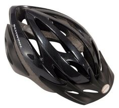 Nice Super Light Integrally Road Bicycle Cycling Helmet With