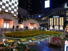 Shenzhen MixC Mall 2014 Chinese New Year decor mixc-shenzhen-2014-chinese-new-year-decor-007