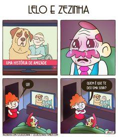 Lelo e Zezinha 047Facebook | Instagram | Twitter