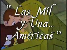 Las Mil Y Una Americas - 09 viajeros de oriente la cultura valdivia