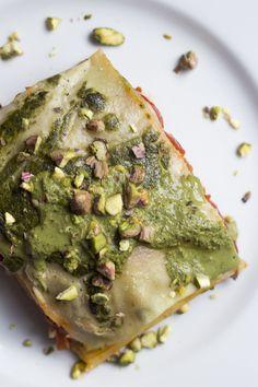 lasagna-vegan-pesto