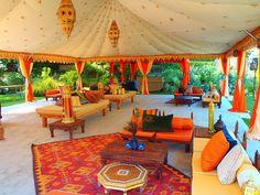 Tent Rentals http://maharaniweddings.com/gallery/photo/25416