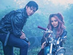 Riverdale Sweet pea and tony Sweet Pea Riverdale, Kj Apa Riverdale, Watch Riverdale, Riverdale Archie, Riverdale Memes, Riverdale Funny, Vanessa Morgan, Archie Comics, The Cw