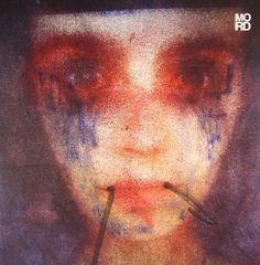 Oscar Mulero - Spatial Sequence Synesthesia EP (Mord) #vinyl #records #vinylrecords #dj #music #Techno