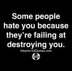 Motivational and Inspirational Quotes - Motivational Quotes Wisdom Quotes, Words Quotes, Quotes To Live By, Me Quotes, Funny Quotes, Sayings, Happiness Quotes, Truth Quotes, Friend Quotes