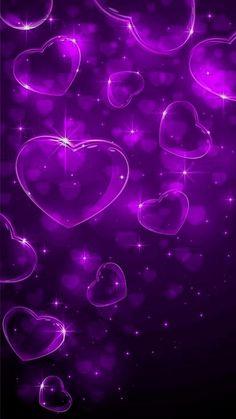 191 Best Purple Background Images In 2020 Purple Purple