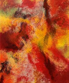 Les Zarts de Béné – Acrylique - 46 x 55 cm Les Oeuvres, Abstract, Artwork, Painting, Summary, Work Of Art, Auguste Rodin Artwork, Painting Art, Artworks