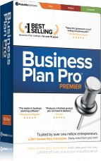 Palo Alto Marketing Plan Pro  Old Version By Palo Alto