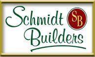 Schmidt Builders: Communities - Northern Cincinnati
