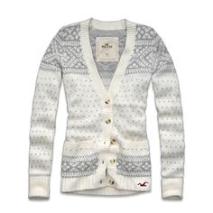 Looooove this hollister sweater. Perfect for autumn and winter.<3