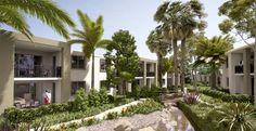 Beta Solutions Architects - Sydney, Australia: Waterbrook Retirement Resort - Yowie Bay II
