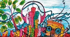 Llega la cuarta edición del ciclo Teatro de Cerca | http://www.territoriocultural.com/2015/07/llega-la-cuarta-edicion-del-ciclo-teatro-de-cerca/