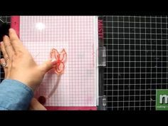 Five basic ways and techniques to use the MISTI for all of your stamping needs. - FOR MORE INFORMATION VISIT - http://www.inklipse.com/?p=945 ----- SUPPLIES ...