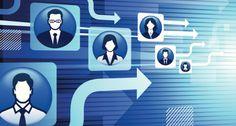 Tendencias en Social Media Advertising. ¡Hazte con el nuevo informe del mes de e-interactive!