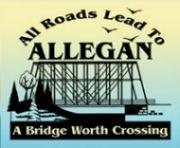 City of Allegan Michigan |  Allegan, MI