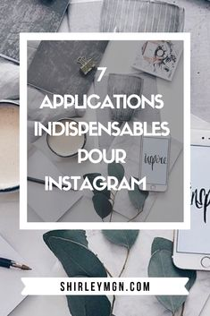 Tips Instagram, Instagram Life, Facebook Instagram, Instagram Story, Social Media Tips, Social Media Marketing, Application Indispensable, Instagram Application, Seo Tutorial