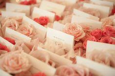 wedding-flower-ideas-11-06272014nz