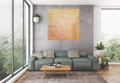 You are my home – XL minimalistic painting Abstract Canvas Art, Acrylic Painting Canvas, Canvas Wall Art, Abstract Paintings, Knife Painting, Blue Abstract, Texture Painting, Texture Art, Gold Wall Art