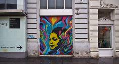Stinkfish (2013) - Wien (Austria)