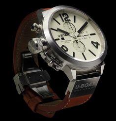 UBOAT watch