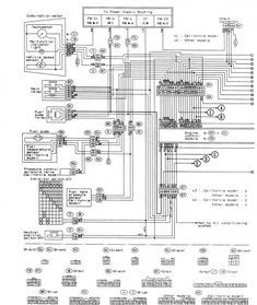 Wiring Diagram: 11 Pioneer Fh X720bt Wiring Diagram